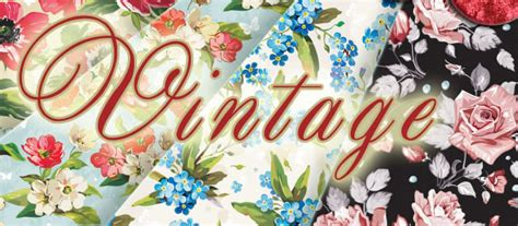 floral pattern for photoshop free download 20 free retro vintage pattern sets for photoshop