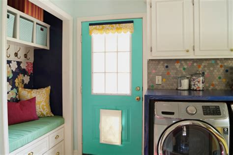 design your own laundry her design your own laundry room home design
