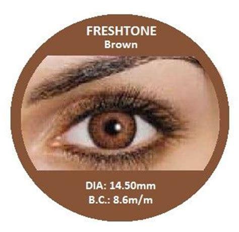buy non prescription colored contacts brown colored contacts colors and colored contacts