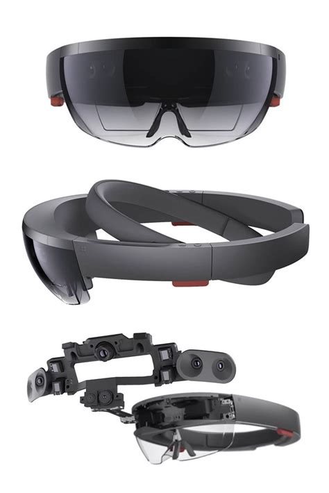 ace hardware headset 97 best images about vr ar mr charts reports on