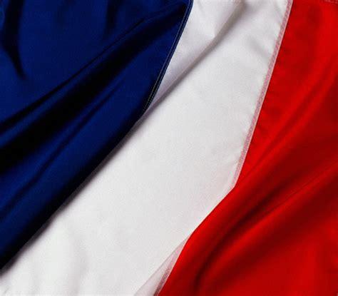imagenes de luto en francia francia