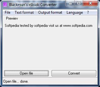 reb font editor download download blackman s ebook converter 1 1 incl crack serial