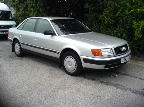 auto manual repair 1989 audi 200 parental controls service manual electronic throttle control 1991 audi 200 parental controls service manual