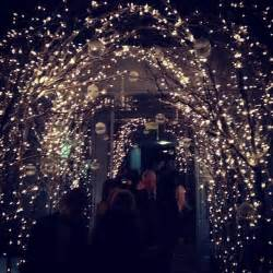light arches 25 best ideas about wedding entrance decoration on