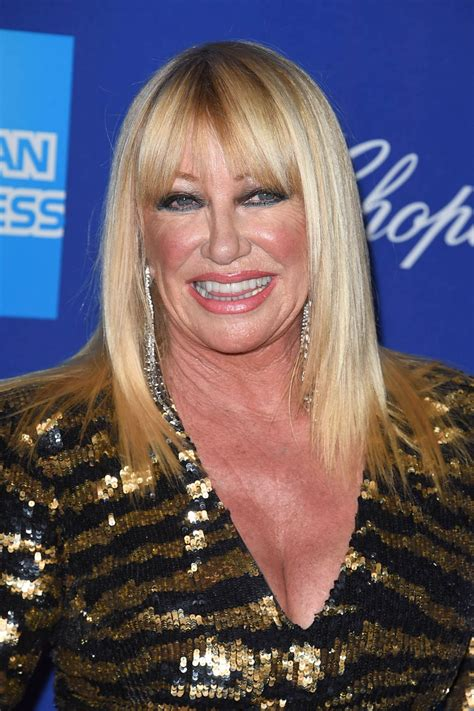 suzanne somers suzanne somers at 29th annual palm springs international
