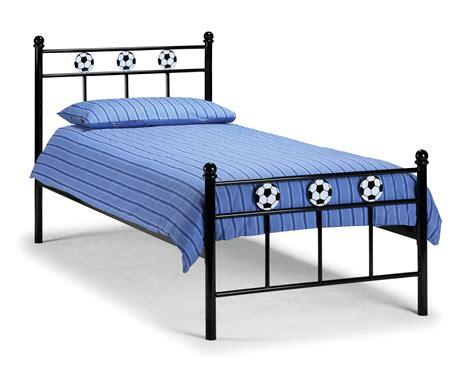 bed frames for sale uk kiddies beds sleepvendor beds ltd