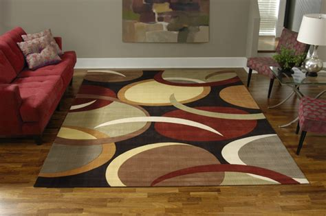 How To Make An Area Rug From Carpet by Lowest Price And Best Service On Momeni Area Rugs