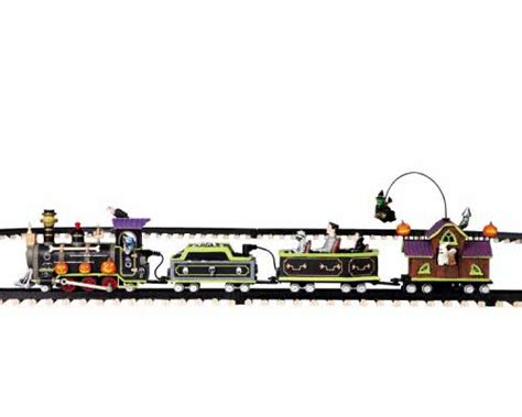lemax spooky town spooky town express 94954