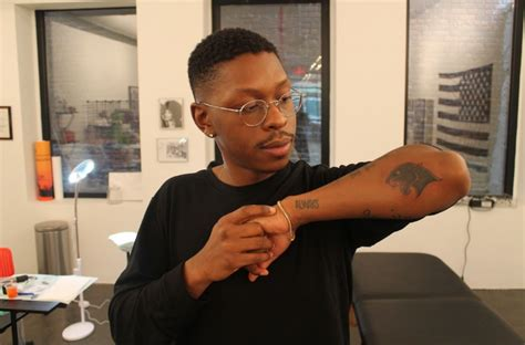 african american tattoo removal celebrate american culture through ink