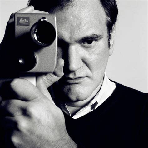 how many films quentin tarantino directed 4 noughties films written and directed by quentin