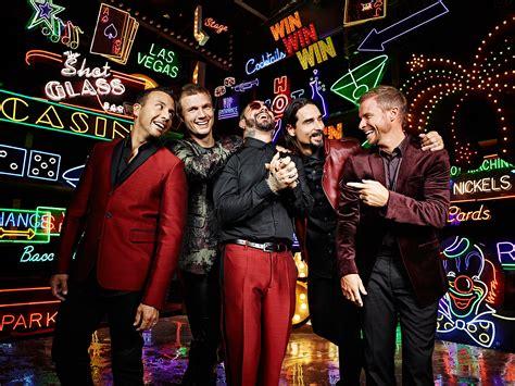 blackstreet the call backstreet boys add 21 shows to las vegas residency