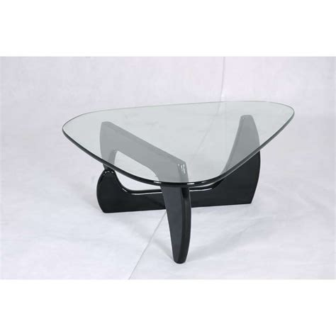 Contemporary Glass Coffee Tables Contemporary Glass Top Coffee Table Http Ugalleryfurniture 484 Thickbox Default Contemporary