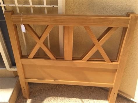 second hand headboards new2you furniture second hand bedroom furniture