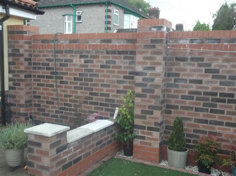 mc practical building 100 feedback bricklayer new home