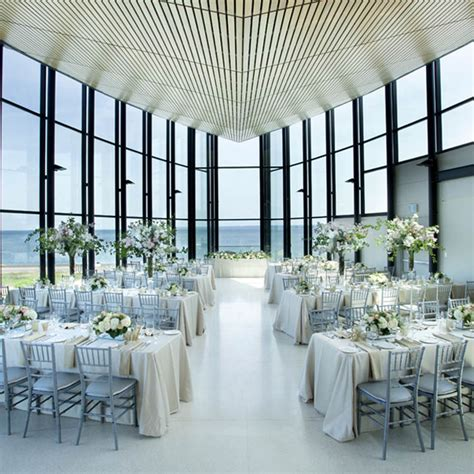 intimate wedding venues in nj wedding venues wedding locations small wedding venues