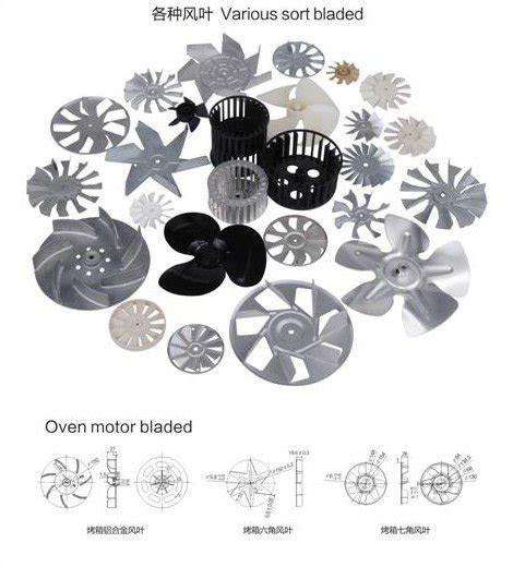 induction motor fan design blower oven fan motor cross flow fan shaded pole induction motor buy blower oven fan motor