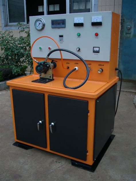hydraulic pump test bench dream job for woodworker hydraulic pump test bench design