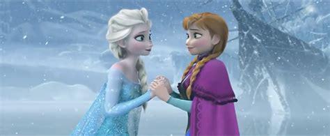 film frozen il regno di ghiaccio frozen il regno di ghiaccio wikipedia