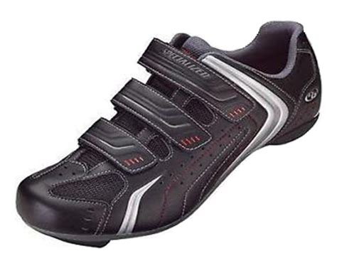 specialized sport road shoe review specialized sport road cycling shoe