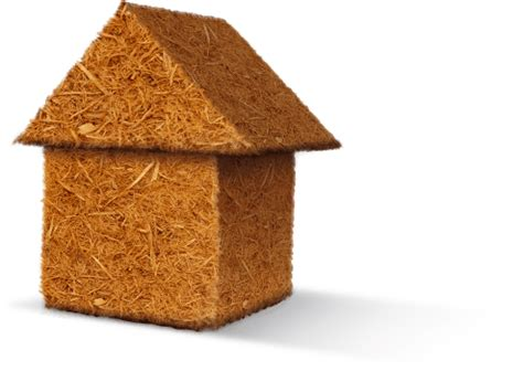 pilch dachbau ihr dachdecker berlin pilch dachbau gmbh dachdecker in