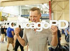 244 best images about Jason Beghe - Hank Voight on ... Joe Manganiello And Sophia Bush