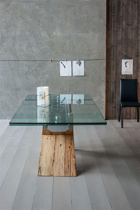 sedit tavoli sedit tabi 224 allungabile tavolo