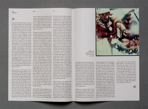 layout majalah terbaik desain layout buku anak dengan ilustrasi atraktif typograpic