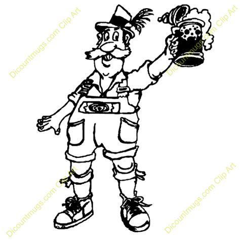 beer cheers cartoon cheers beer stein clipart clipart suggest