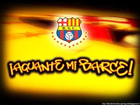 wallpaper barcelona ecuador fotos wallpaper barcelona sporting club guayaquil ecuador