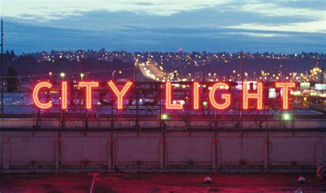 seattle city light delivers real value with electricity