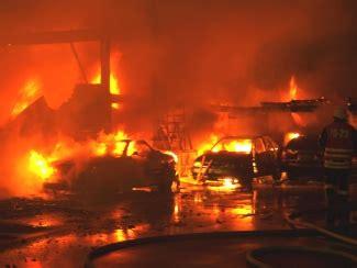 Freiwillige Feuerwehr Der Stadt Dissen Atw
