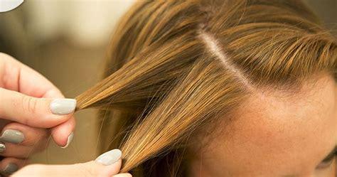 tutorial kepang rambut air terjun tips style rambut model kepang termudah