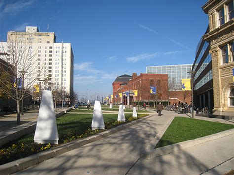 Drexel Mba Tuition Costs by The Top 25 Culinary Schools In America Premium Schools