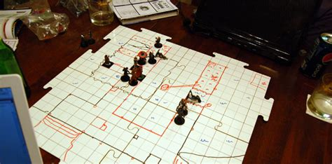 Diy Chess Set by Rpg Battle Maps Square Off Battle Graph Dry Erase Boards