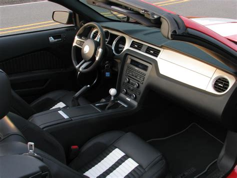 image  ford mustang shelby gt convertible size    type gif posted