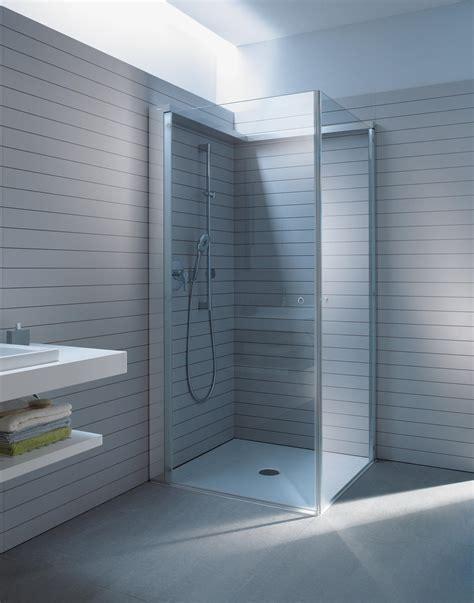 duravit piatti doccia openspace shower piatti doccia duravit architonic