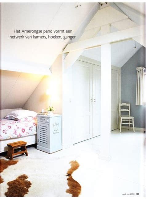 master bedroom wand dekorideen slim gebruik schuine wand for the home