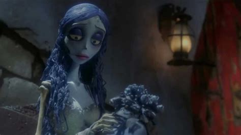 imagenes de jack y el cadaver de la novia l 225 grimas que derramar fandub la novia cad 225 ver youtube