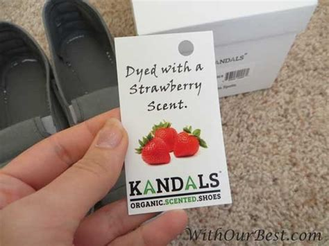 scented for ls kandals scented organic earth shoes review