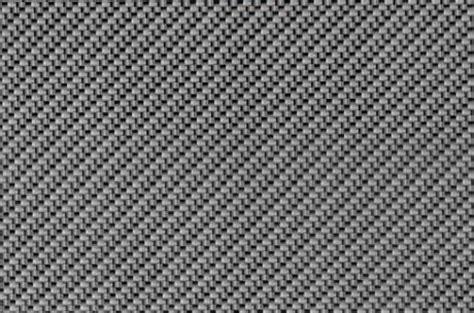Folie Carbon Look by Lackboerse Wassertransferdruck Folie Carbonlook