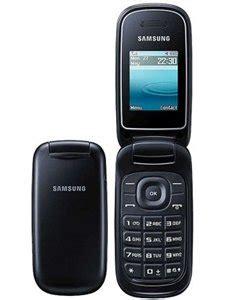 Hp Samsung Korea Di Malaysia mobile phone price in malaysia harga compare