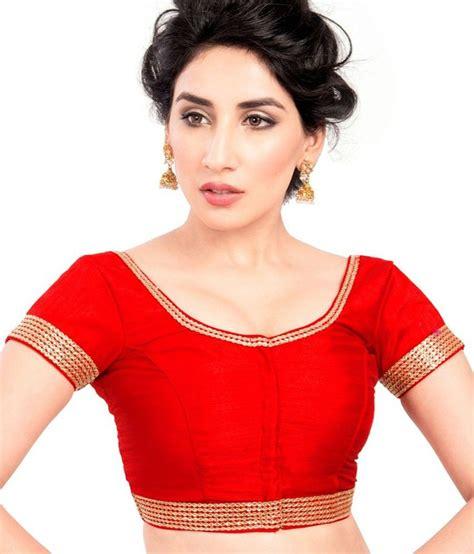 Jedar Blouse 2 N1 vandv silk blouses buy vandv silk blouses