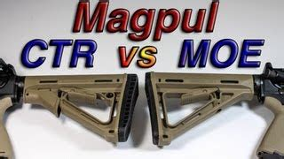 Luth Ar Mba 1 Vs Magpul Prs by Buy 195 194 Luth Ar Fixed Stock Mba 2 Blk Skullaton Luther Ubr