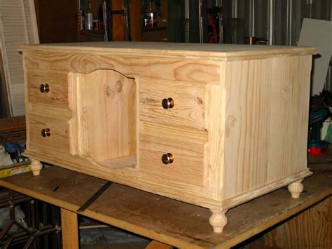 woodworking ideas for woodwork project pdf woodworking