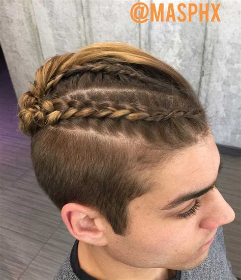 men plaiting hairstyle images 70 inventive braids braided hairstyles for women and men