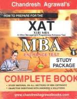 Mba Entrance Book By Rs Aggarwal by Verbal Aptitude By Rs Agarwal Free Jigcam