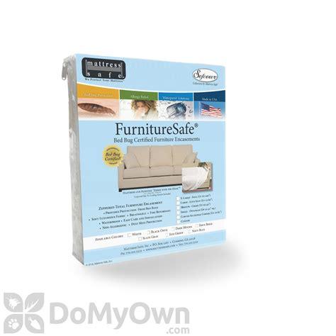 Mattress Safe Encasement by Mattress Safe S Furnituresafe Encasement X Large Sofa