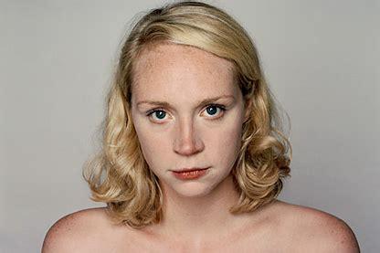 viagra commercial actress game of thrones gwendoline christie est brienne elbakin net