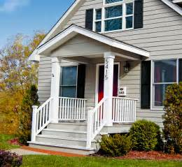 small home plans with porches small porch on pinterest small front porches door