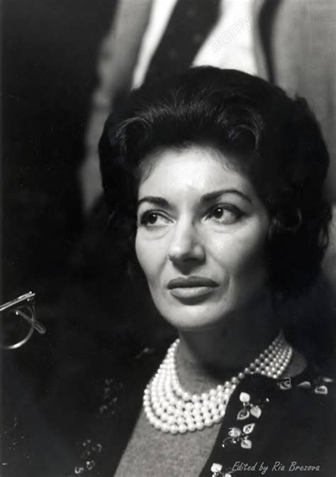 casta callas 1489 best images about casta on